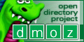 Open Directory Project at dmoz.org